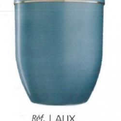 Alix Bleu ciel