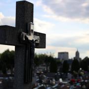 Cimetière de Beaugency - Caritas Obsèques
