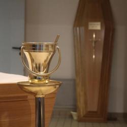 Caritas Obsèques Orléans