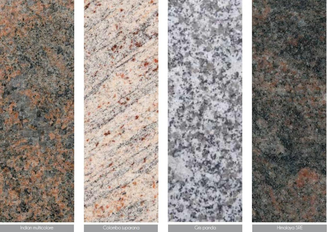 Granit 1