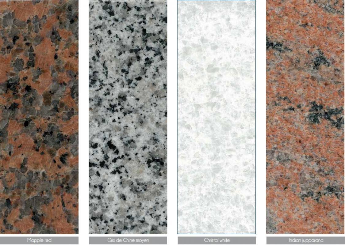 Granit 10