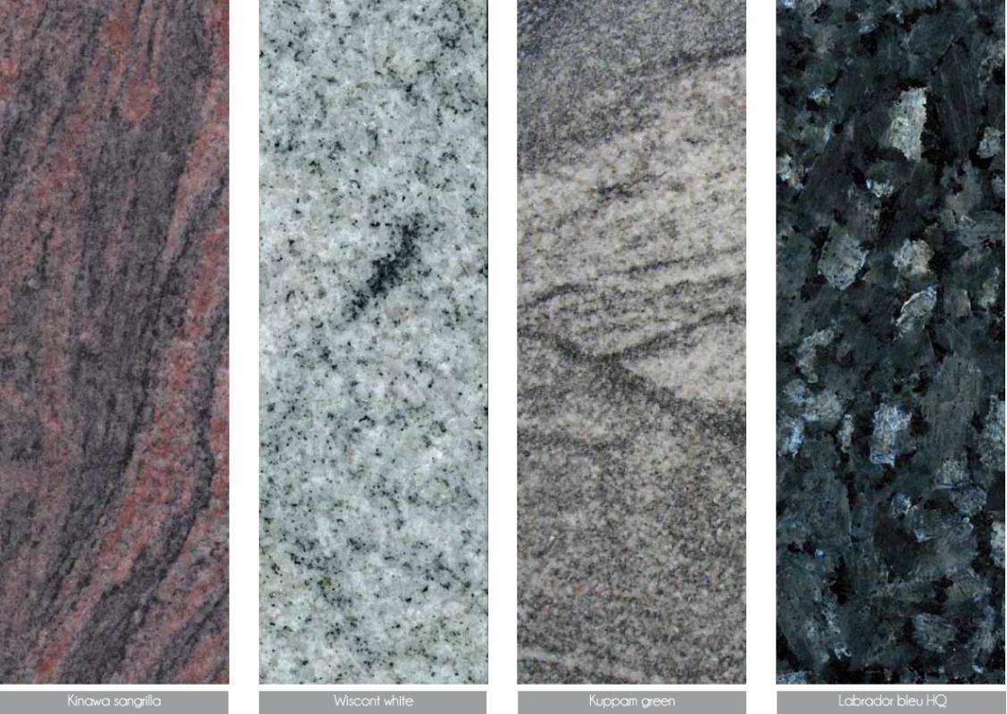 Granit 3