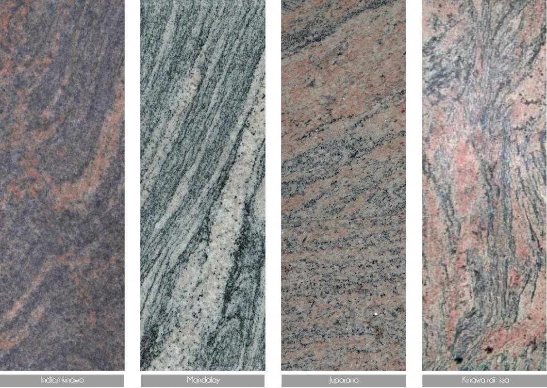 Granit 4