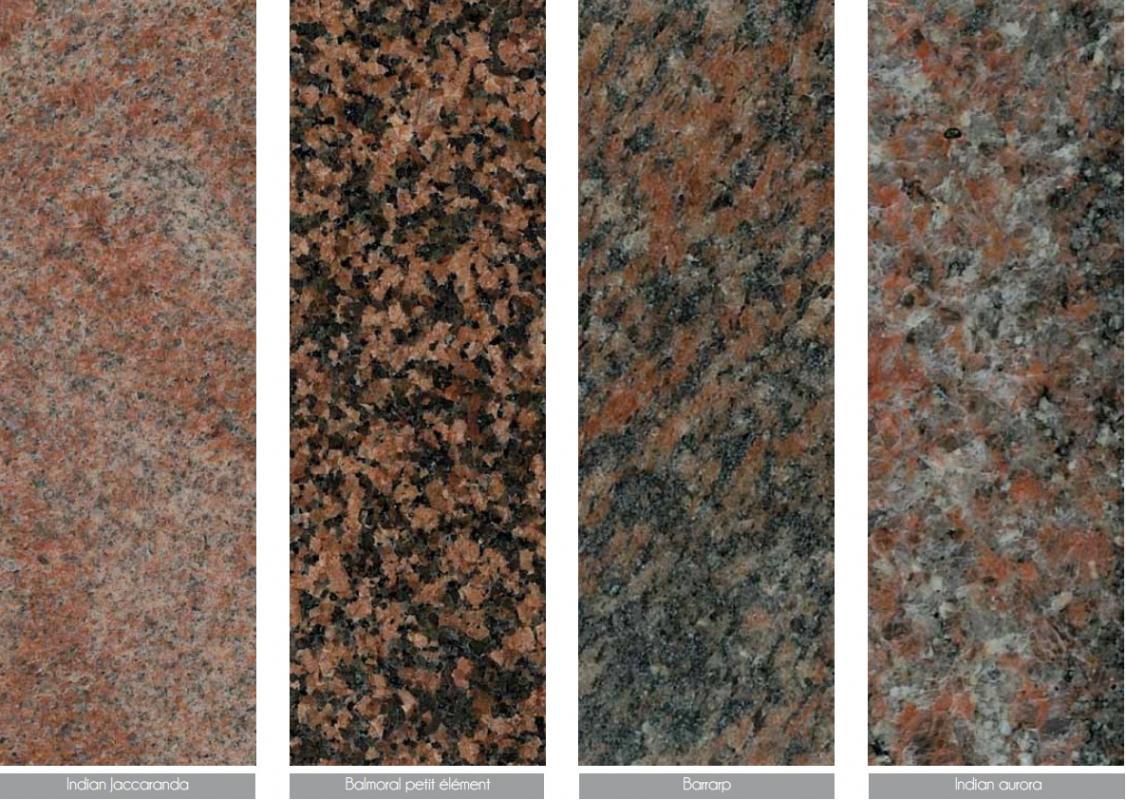 Granit 5