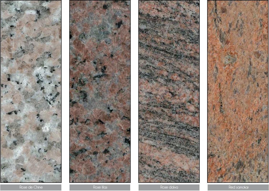 Granit 6