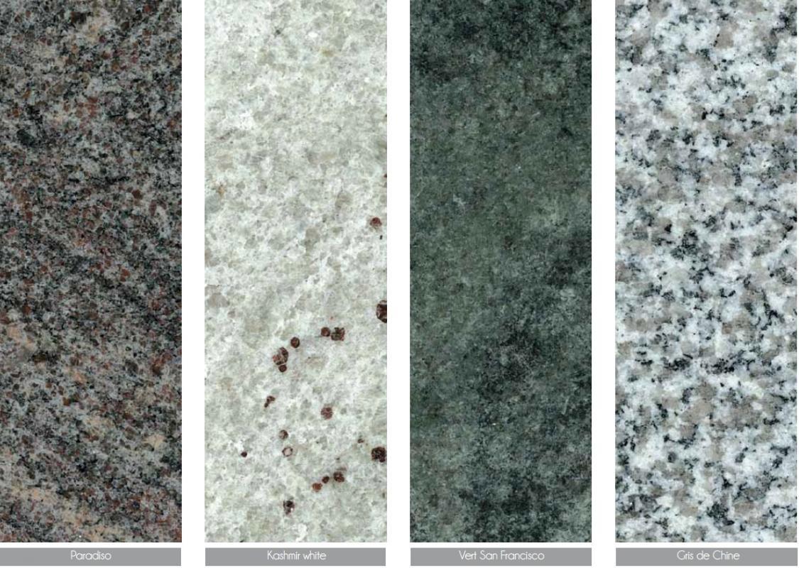 Granit 8