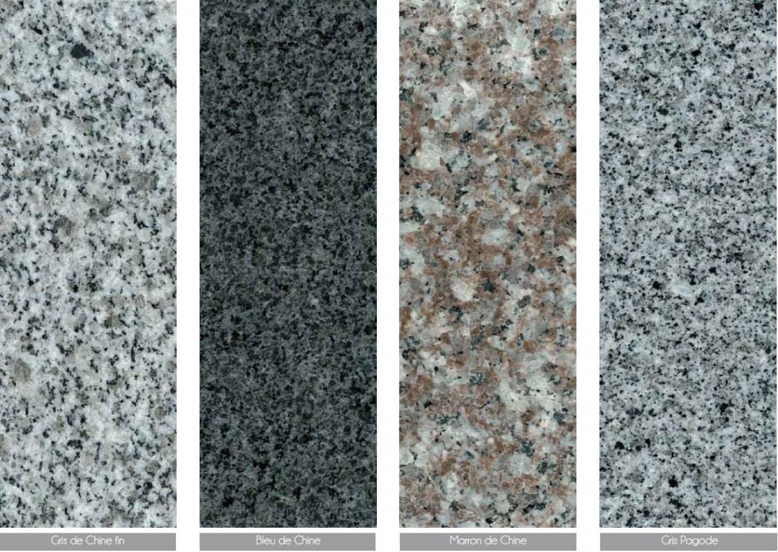 Granit 9