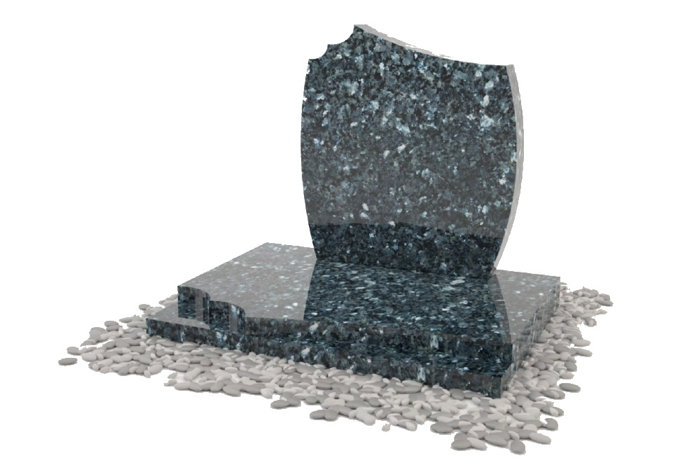 Monuments cineraires